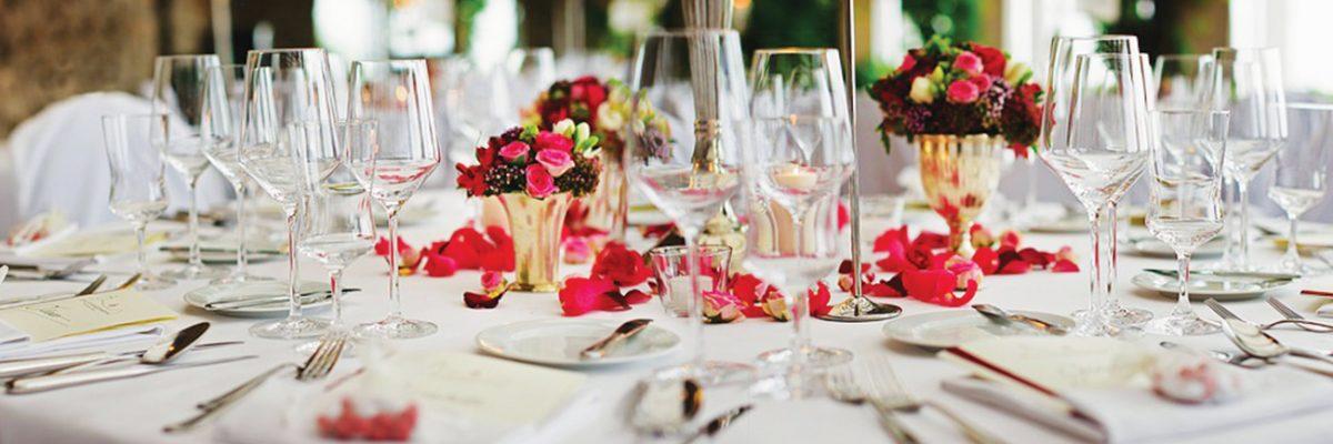 setup-wedding