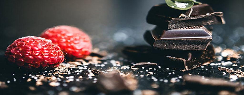 dessert-berry